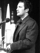 محمدرضا فروتن (بهآهستگی)