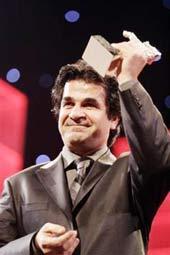 با خرس نقرهی  جشنوارهی فیلم برلین 2006