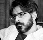 سعید شاهسواری