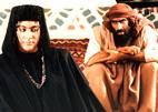 سريال تلويزيونی امام علی